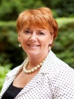 Sue Shearer - Real Estate Agent