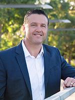 Jason Lamborne - Real Estate Agent