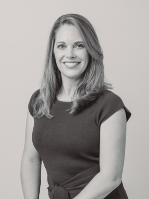 Megan Thomas - Real Estate Agent