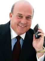 Joe Farr - Real Estate Agent