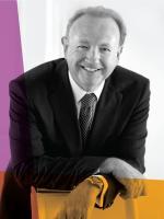 Alan Bourke - Real Estate Agent