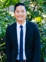 Joseph Supan - Real Estate Agent
