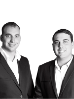 Brock and Dan team - Real Estate Agent