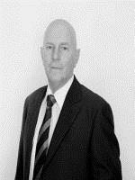 David Henderson - Real Estate Agent