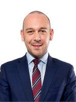 Sean Cameron - Real Estate Agent