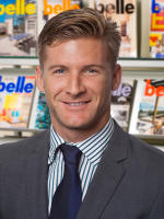 Michael Kirk - Real Estate Agent