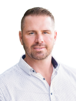 Dave Neilson - Real Estate Agent