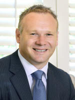 Mark Salvati - Real Estate Agent