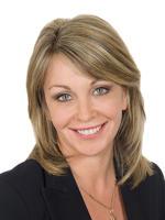 Dee Sheehan - Real Estate Agent