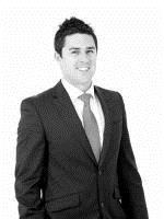 Daniel Wright - Real Estate Agent