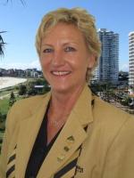 Sue Wahl - Real Estate Agent