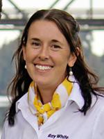 Kimberley Latham - Real Estate Agent