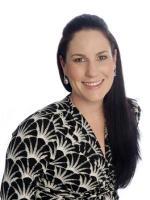 Chrese Morley - Real Estate Agent
