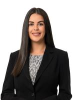 Cristina Wills - Real Estate Agent