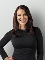 Rebecca Duncan - Real Estate Agent