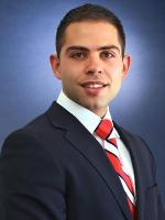 John Yacoub - Real Estate Agent