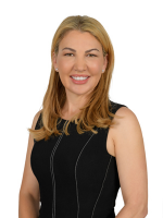 Maria Magrin - Real Estate Agent