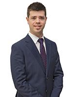 Jay Moxon - Real Estate Agent