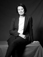 Rhonda Yim - Real Estate Agent