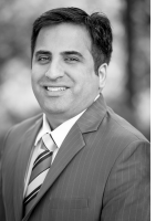 Abhi Elawadhi - Real Estate Agent