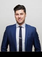 Michael Fava - Real Estate Agent