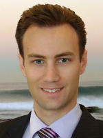 Anthony Birt - Real Estate Agent