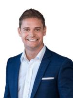 Shaun Bourke - Real Estate Agent
