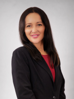 Suzanna Levic - Real Estate Agent