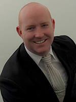 Andrew Rose - Real Estate Agent