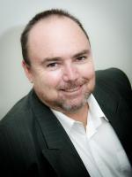 David Bussenschutt - Real Estate Agent