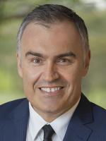 Greg Tsaprazis - Real Estate Agent