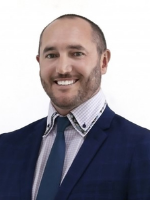 Daniel Ellem - Real Estate Agent