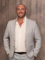 Daniel Ellem - Real Estate Agent