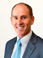 Brady Dabinet - Real Estate Agent