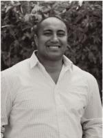 Zeb Alaia - Real Estate Agent