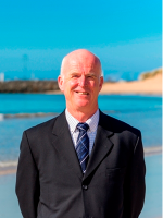 Brian Brown - Real Estate Agent