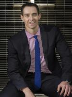 Richard Self - Real Estate Agent