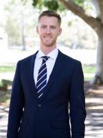 Cameron Clarke - Real Estate Agent