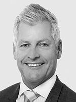 Craig Kerr - Real Estate Agent