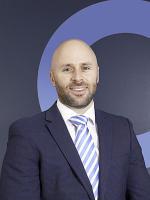 Tim McInnes - Real Estate Agent