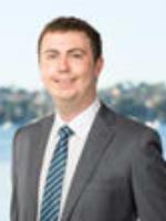 Michael Murphy - Real Estate Agent