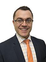 David Gigliotti - Real Estate Agent