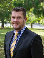 Daniel Blagg - Real Estate Agent
