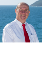 Charles Degotardi - Real Estate Agent