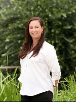 Kelsey Pekin - Real Estate Agent