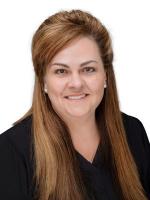 Kylie Owen - Real Estate Agent