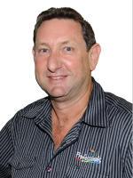Ken Bolton - Real Estate Agent