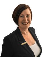 Helene Shephard - Real Estate Agent