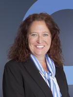 Karen Broadhurst - Real Estate Agent