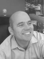 Darren Barr - Real Estate Agent
